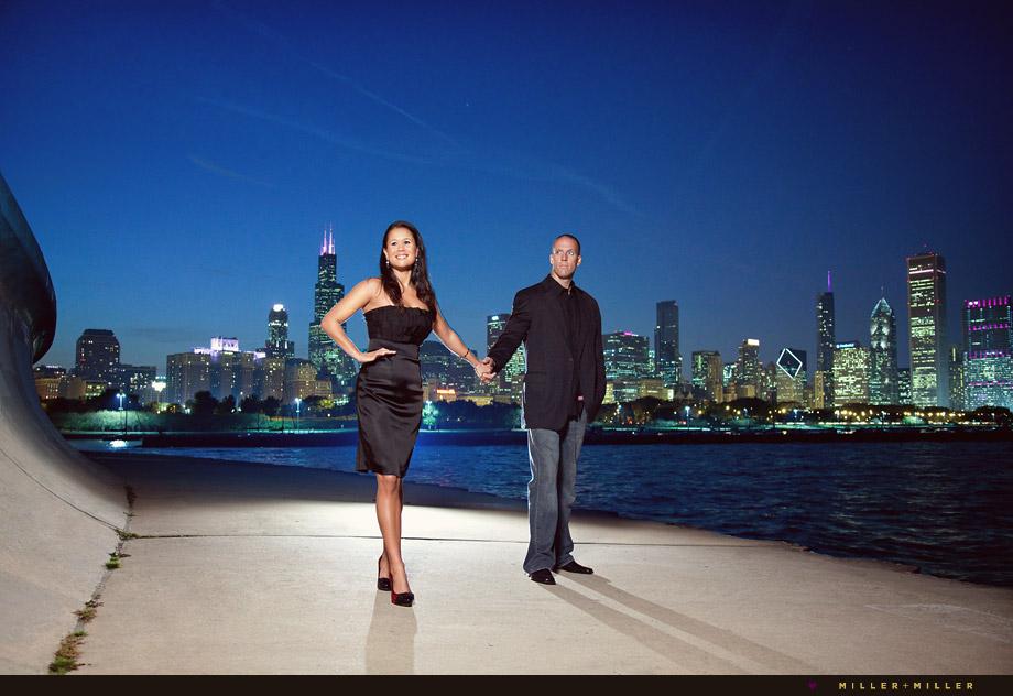 chicago-blackstone-engagement-wedding-couple