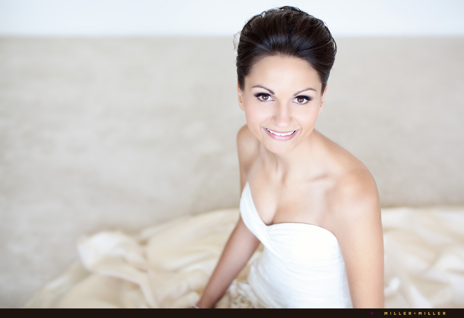 elegant wedding photographers chicago