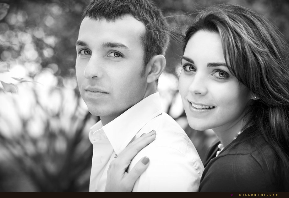 engagement portraits naperville