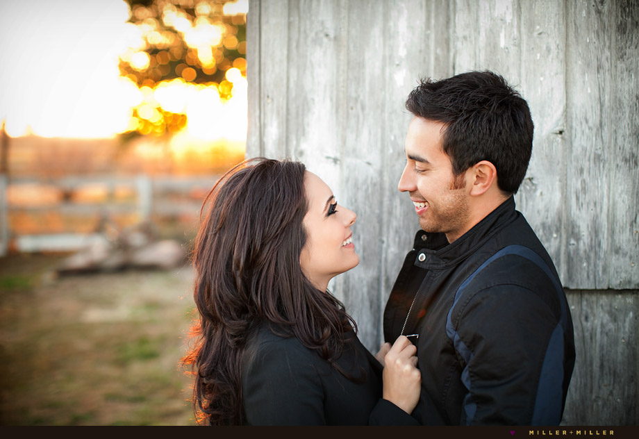 illinois engagement wedding blog