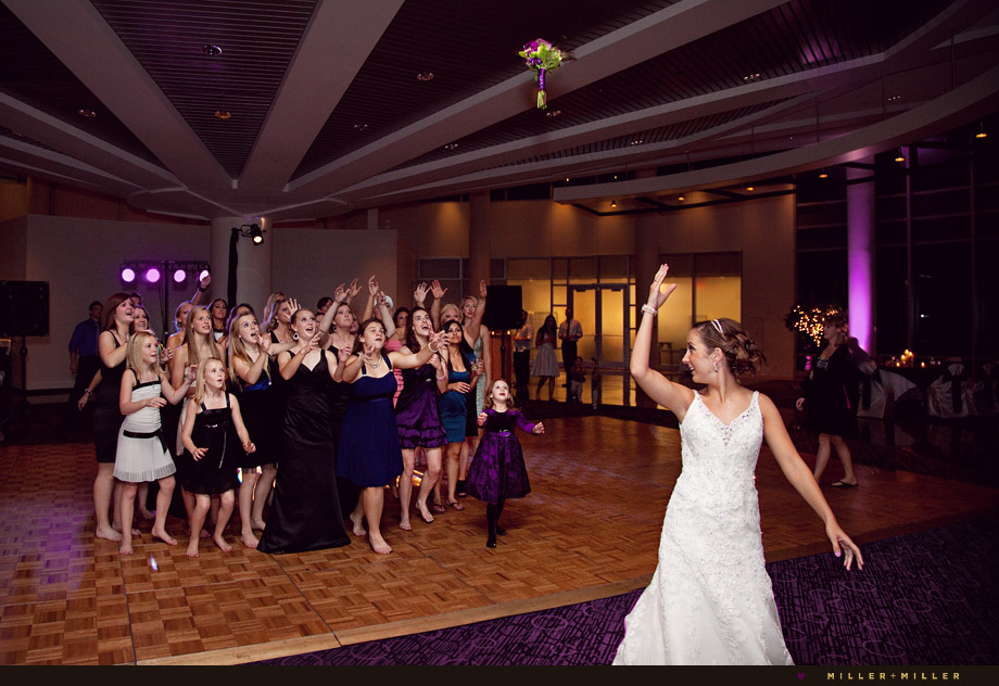 Esplanade Lakes Downers Grove Reception Archives Chicago Wedding