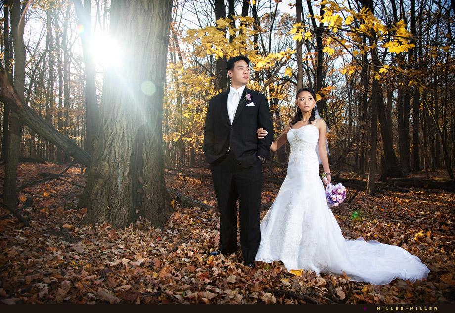 amazing illinois wedding photographer