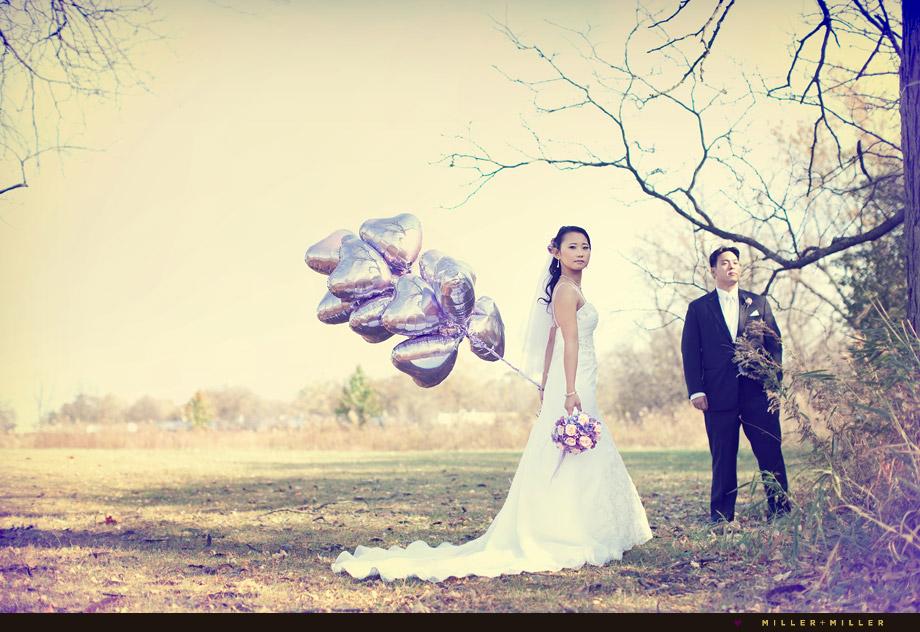 artistic wedding photographer schaumburg