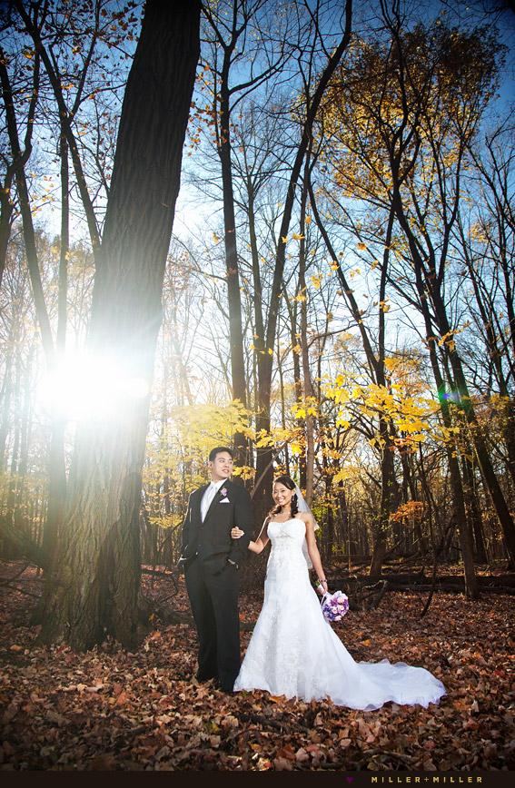 chicago asian wedding photographer