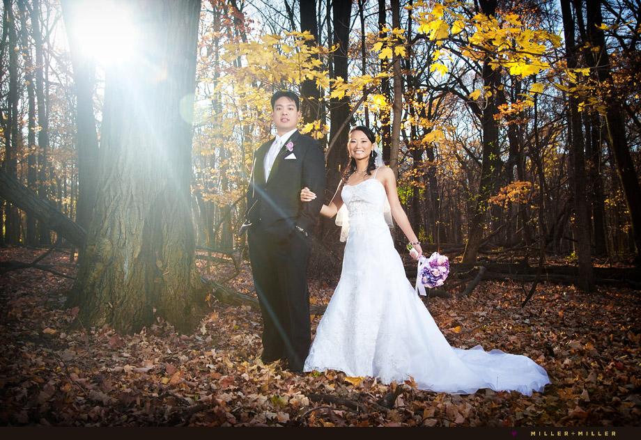 chicago chinese wedding