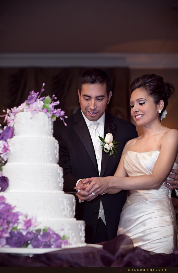 chicago north shore wedding photographer