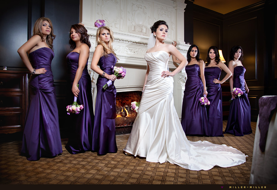 evanston wedding photography