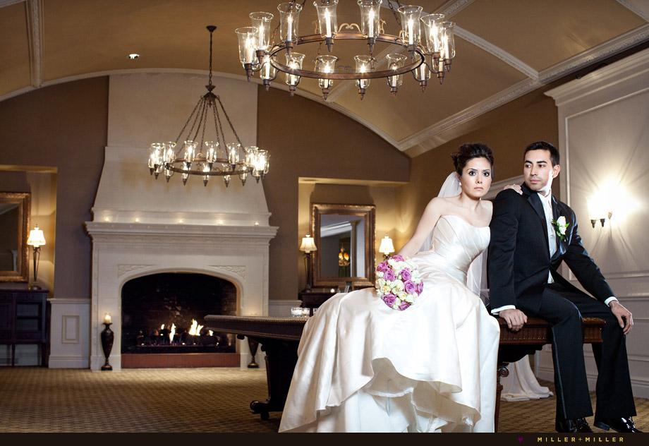 luxury wedding photographer chicago