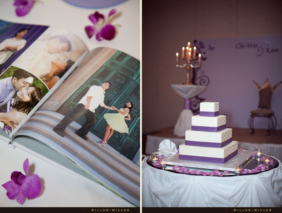 rolf's patisserie wedding cake