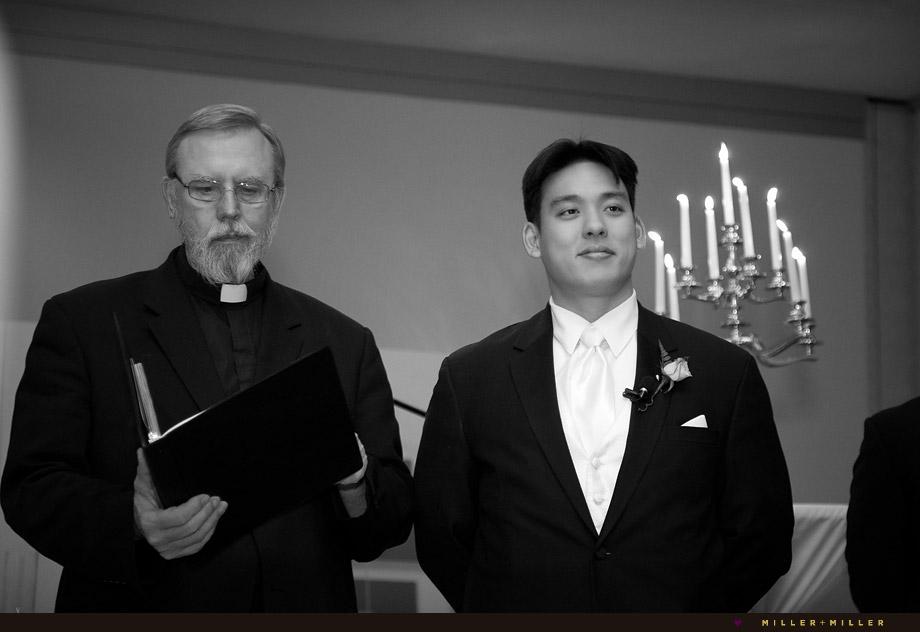schaumburg wedding ceremony