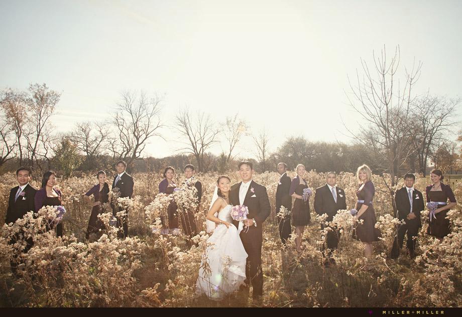 schaumburg wedding photographer