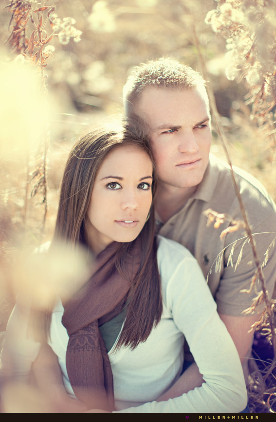 wheaton engagement photographer