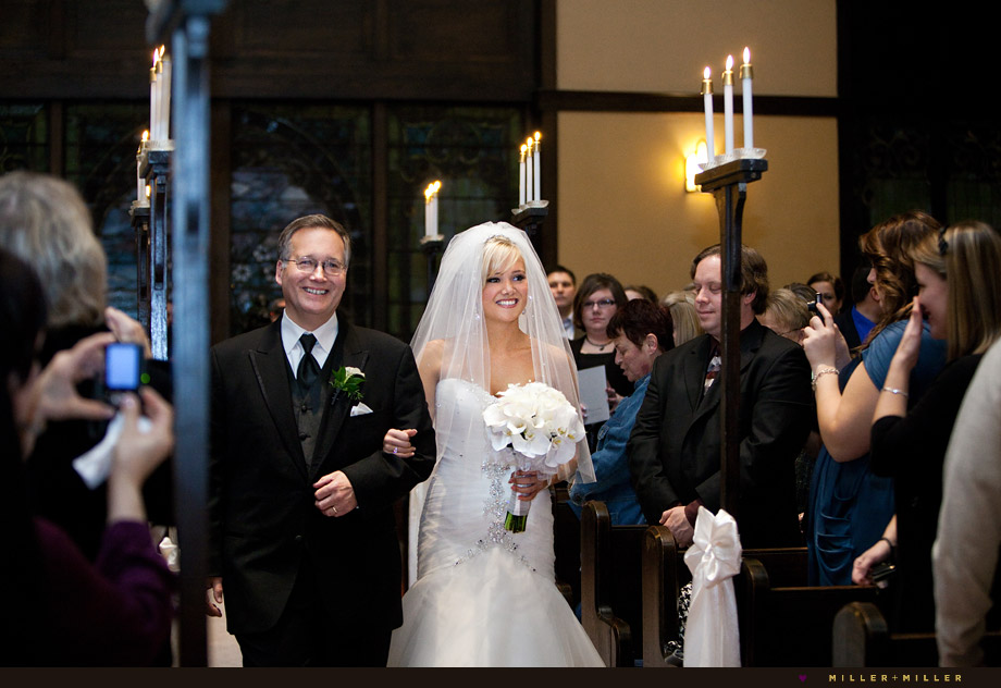 elmhurst wedding photographer