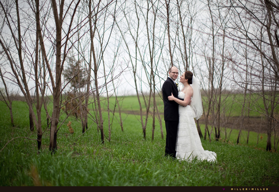 brookfield wedding photographer WI IL
