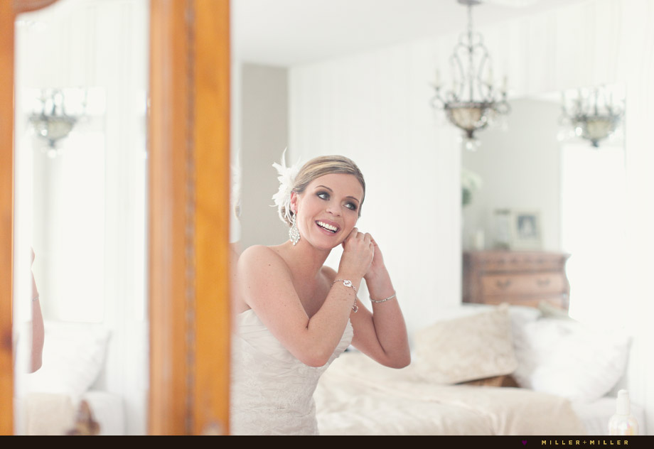 bride candid images