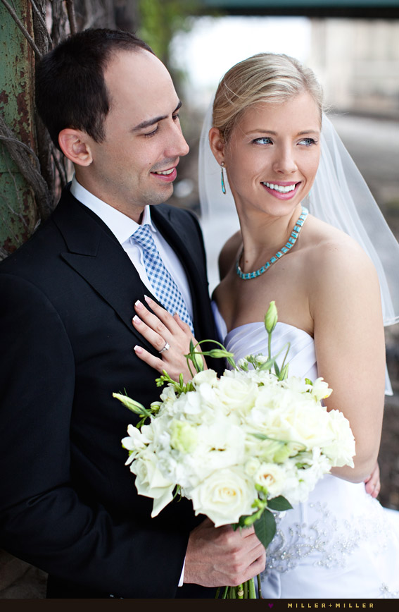 illinois best wedding photographers