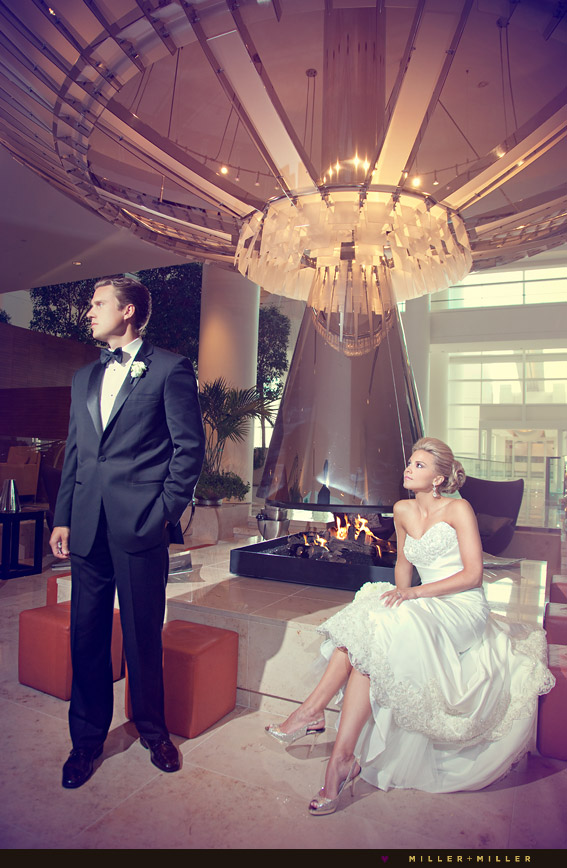 chicago modern wedding photographer