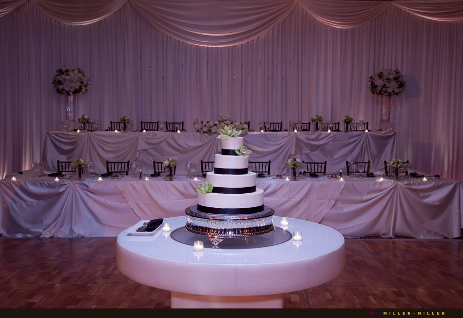 chicago wedding planner liven it up events