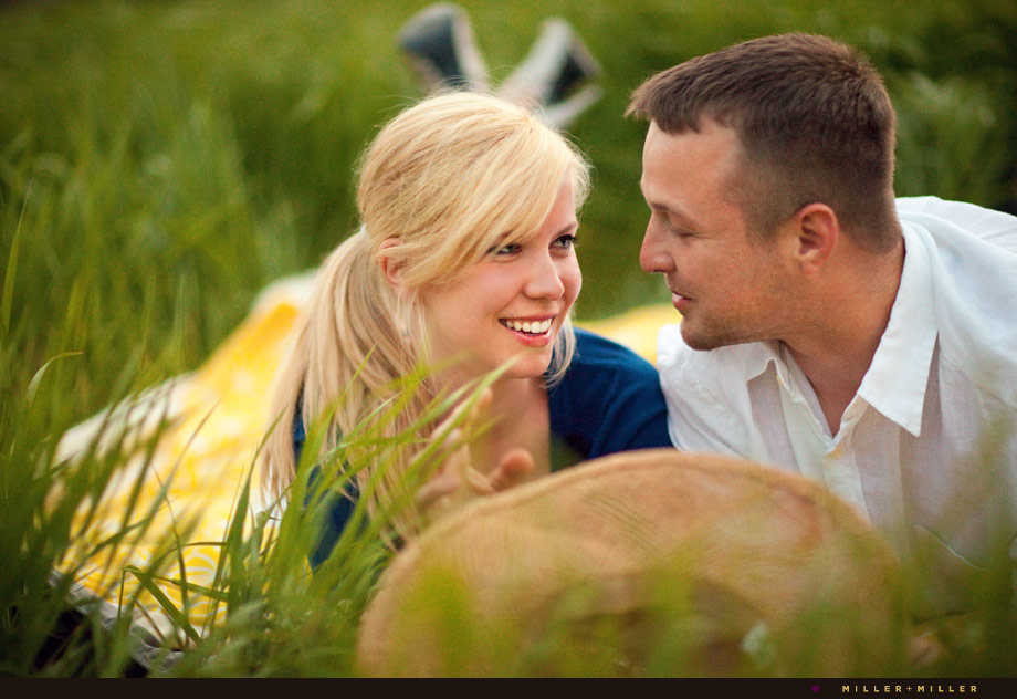 lifestyle engagement photographer illinois