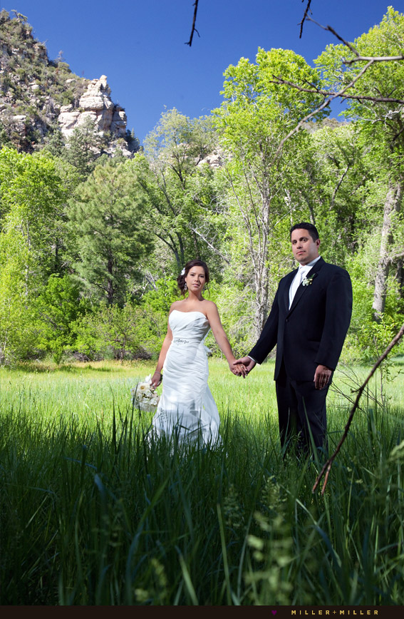 colorado wedding photography mountains