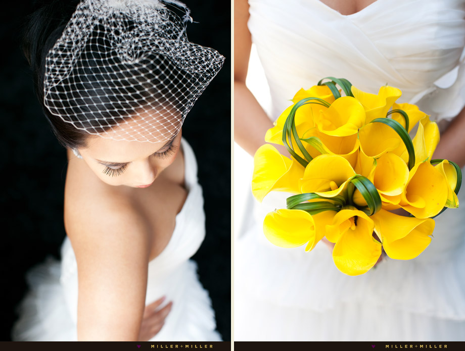 best in chicago wedding photographer
