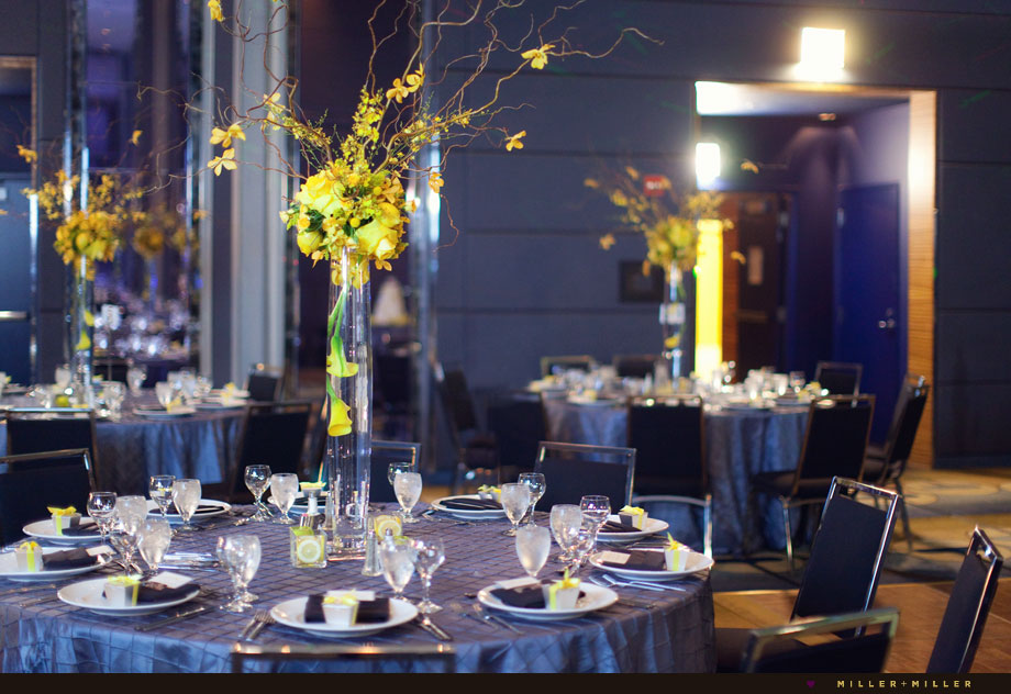 kehoe chicago flowers decor