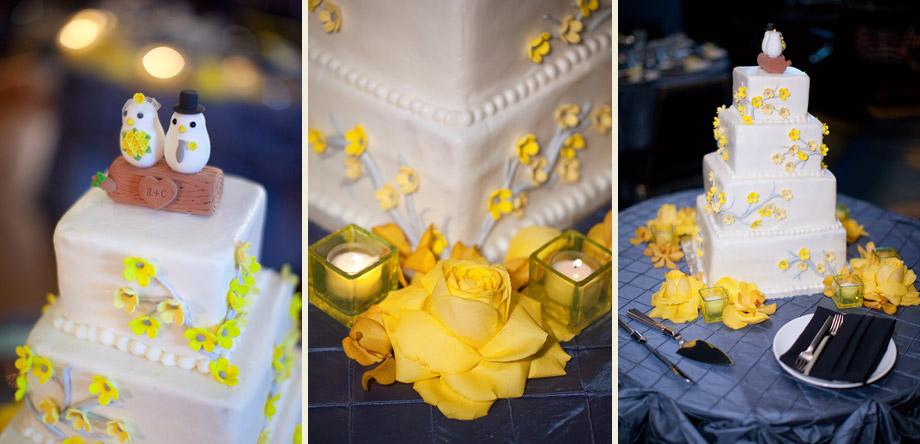 love bird wedding theme inspiration pictures