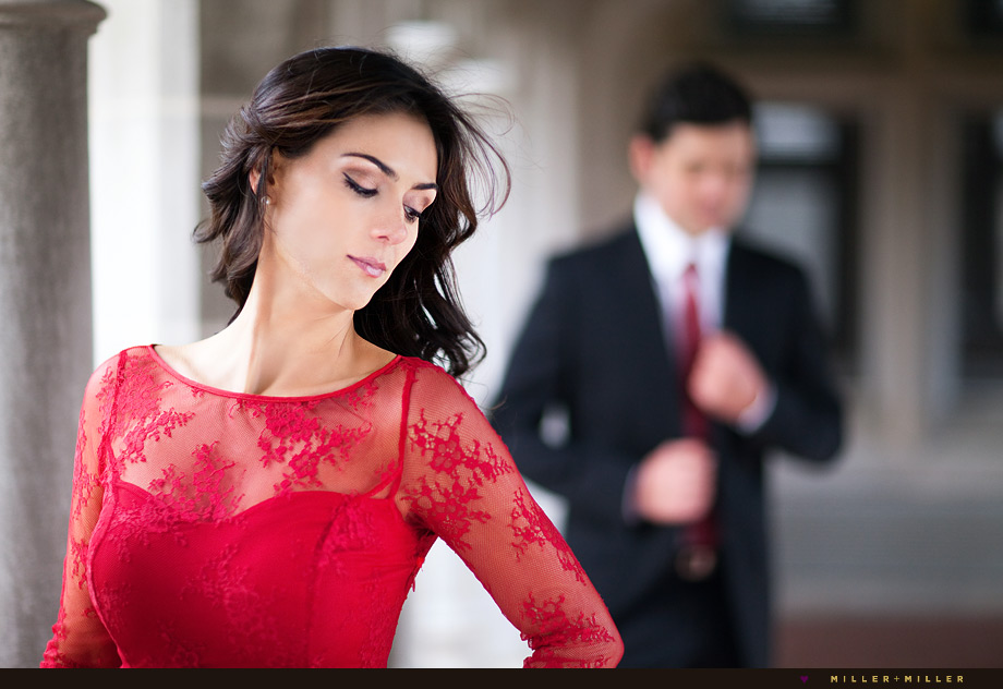 beautiful fashion pictures