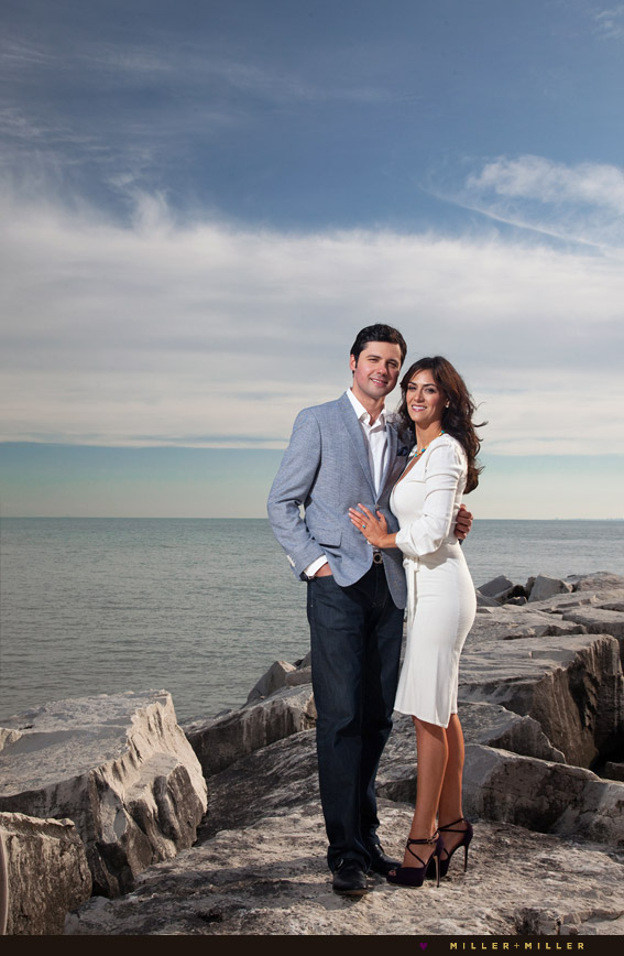 sean   emily u0026 39 s elegant engagement photography pictures