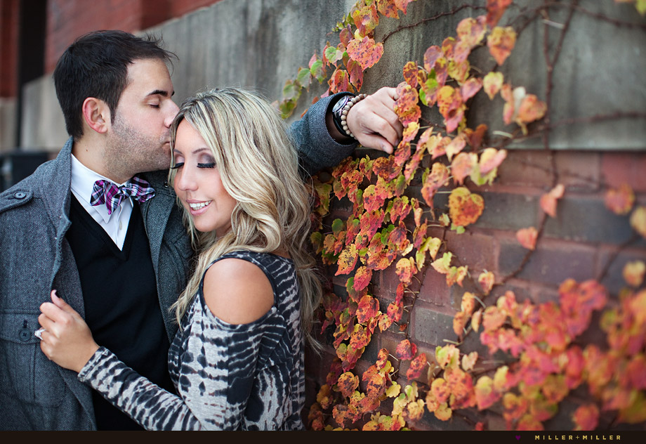 amazing chicago engagement photographs