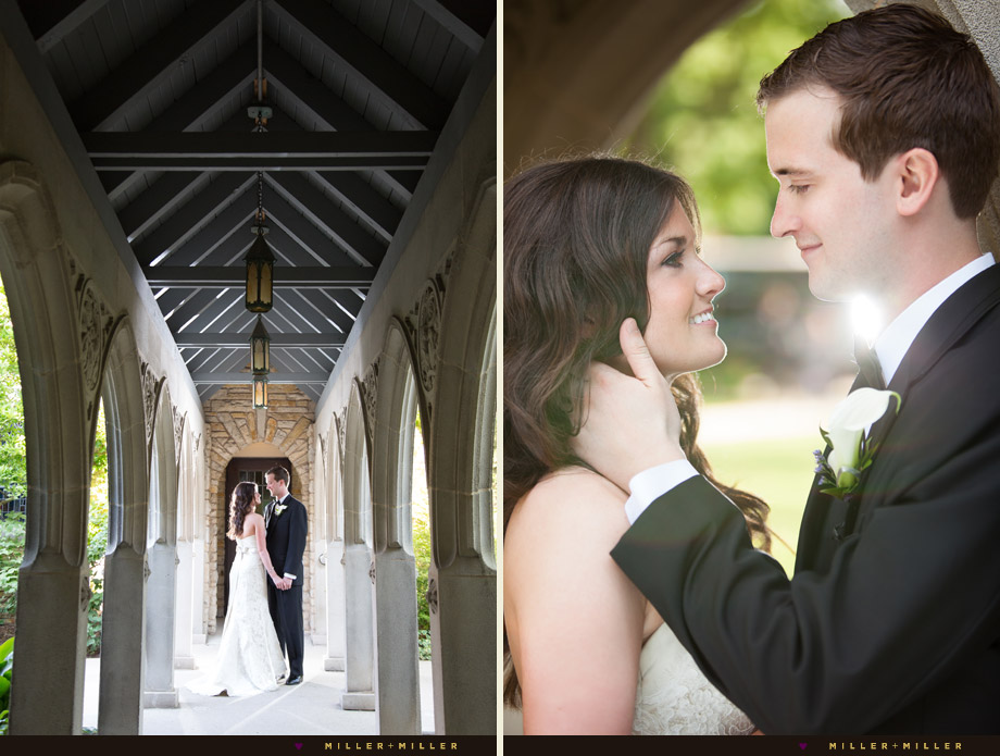 amazing wedding photographers Illinois