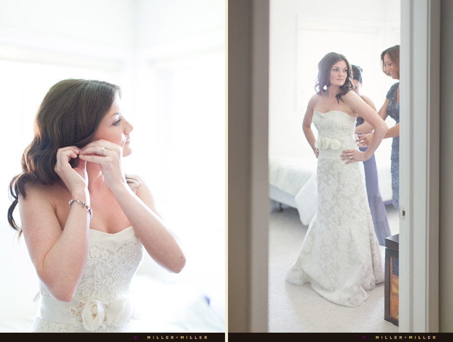 elegant wedding photography illinois