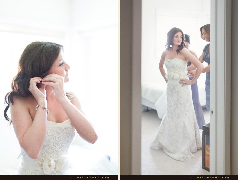 elegant wedding photography illinois