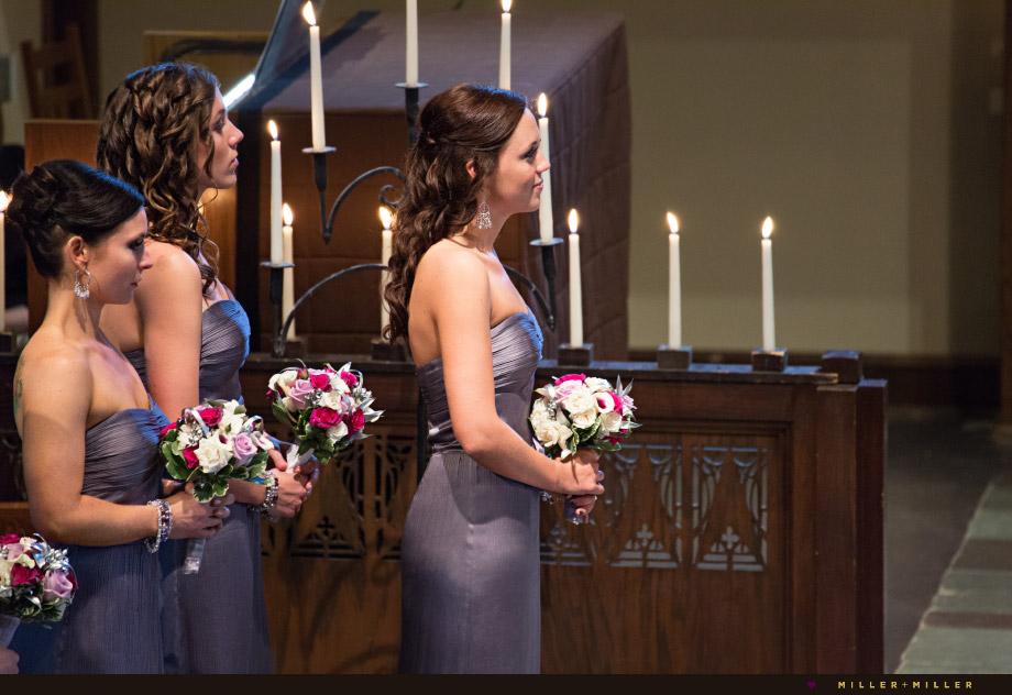 hinsdale wedding photographer