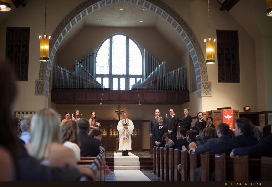 western springs wedding photographer Illinois