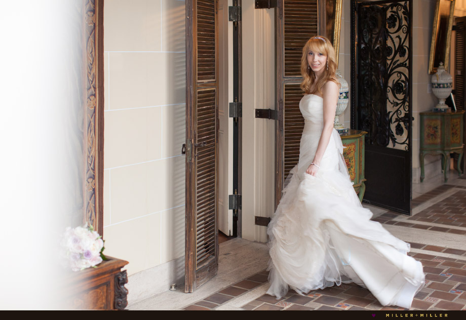 driehaus museum wedding chicago