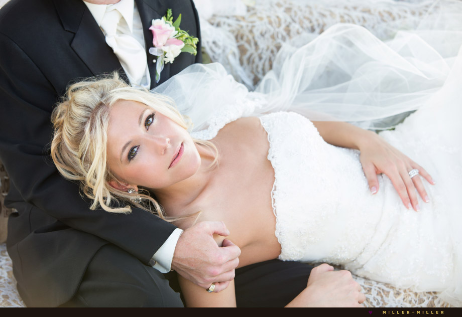 best midwestern Illinois wedding photographer