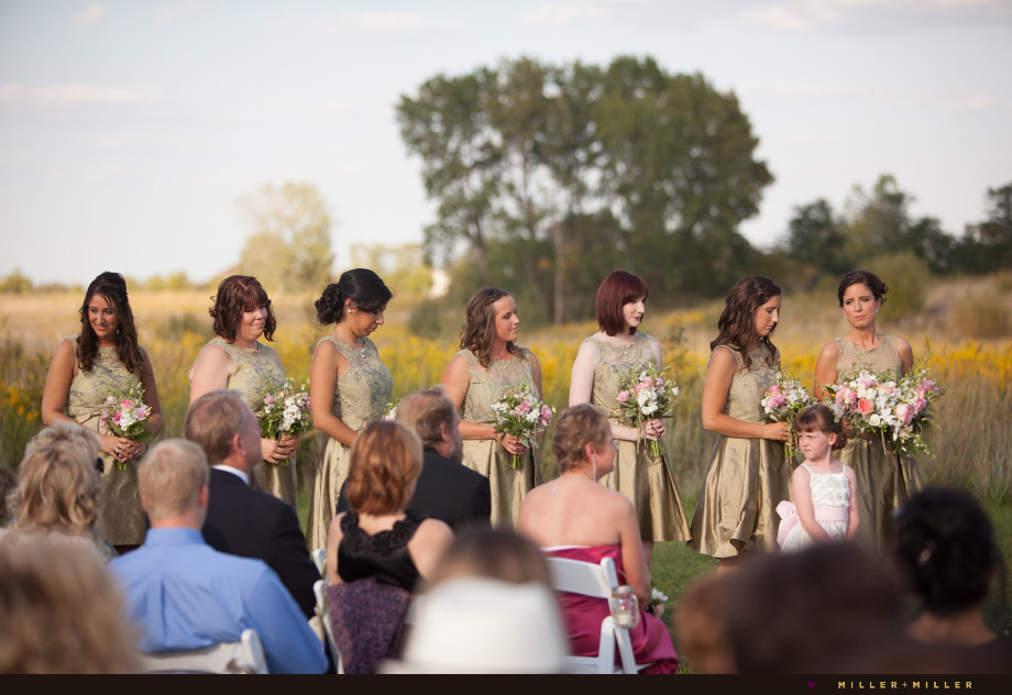 best wedding photography studios in illinois