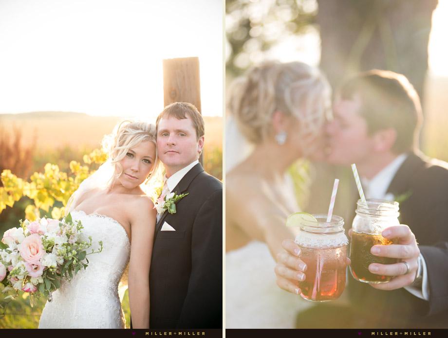 illinois chicago wedding photographer