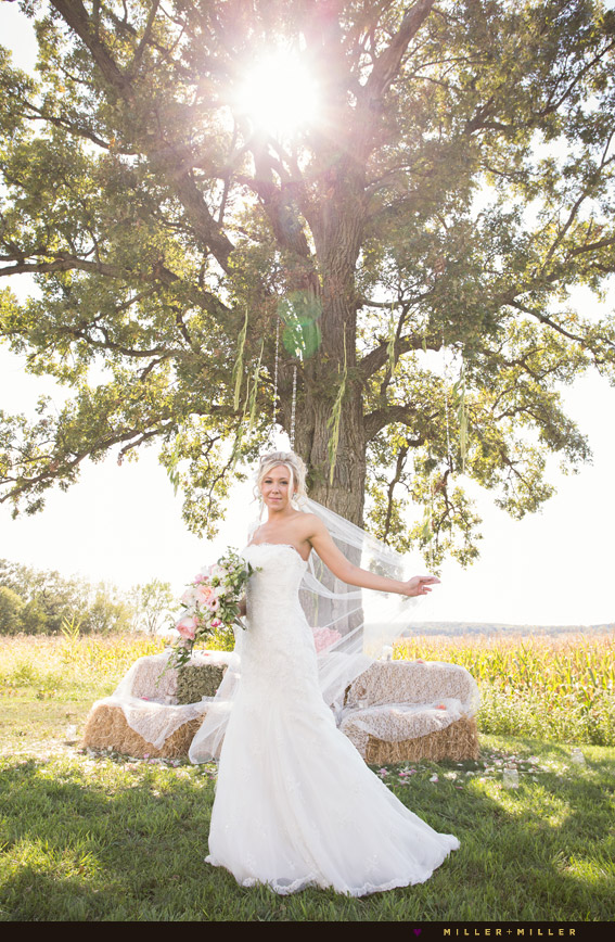 michigan illinois vineyard winery wedding photography