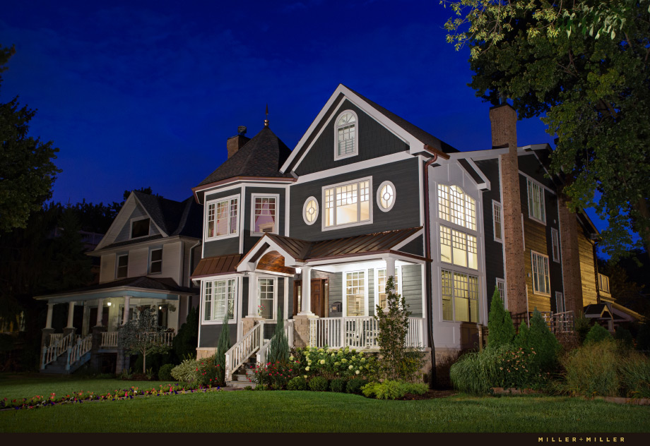 Hinsdale realtor archives chicago wedding photographers for Southern illinois home builders