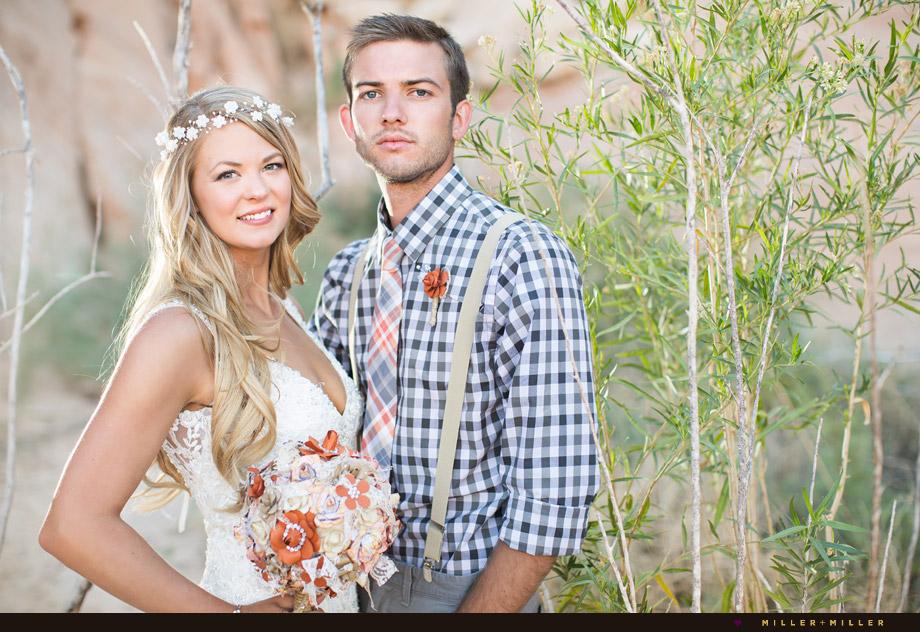 chicago photographer destination wedding