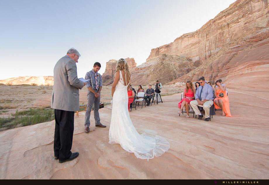 Sedona Arizona Wedding Photographer Archives Chicago Wedding