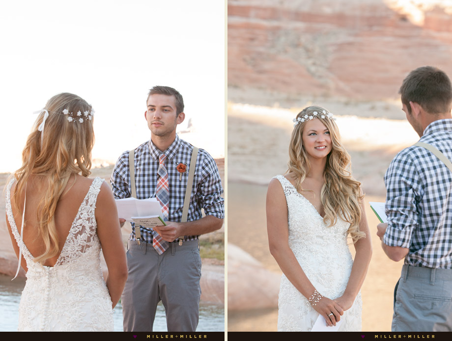 vows-outdoor-mountain-ceremony