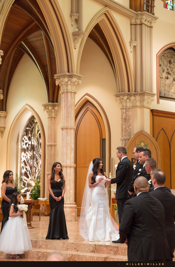 vows ring historic ceremony venue
