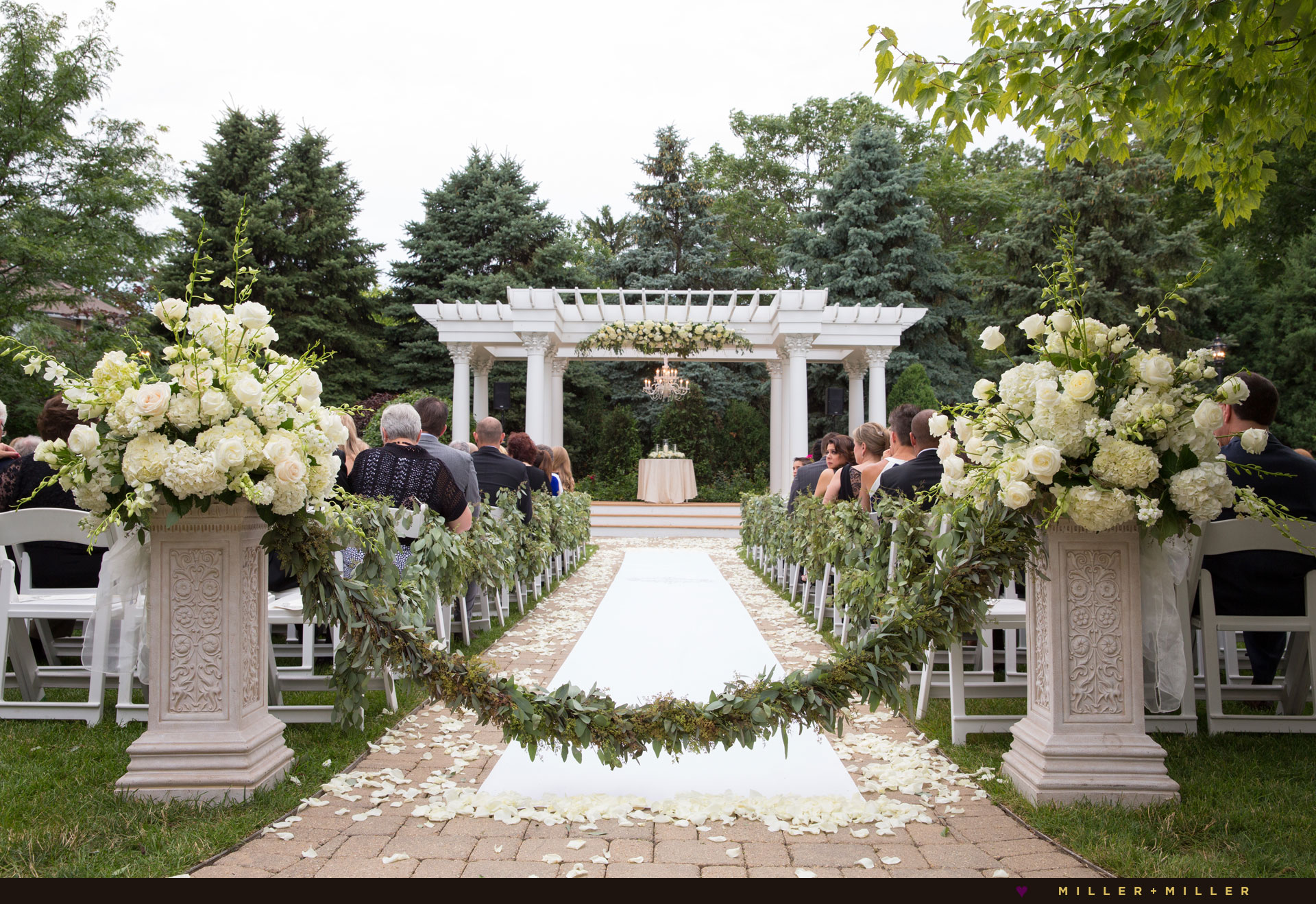 patrick-haley-mansion-wedding.jpg