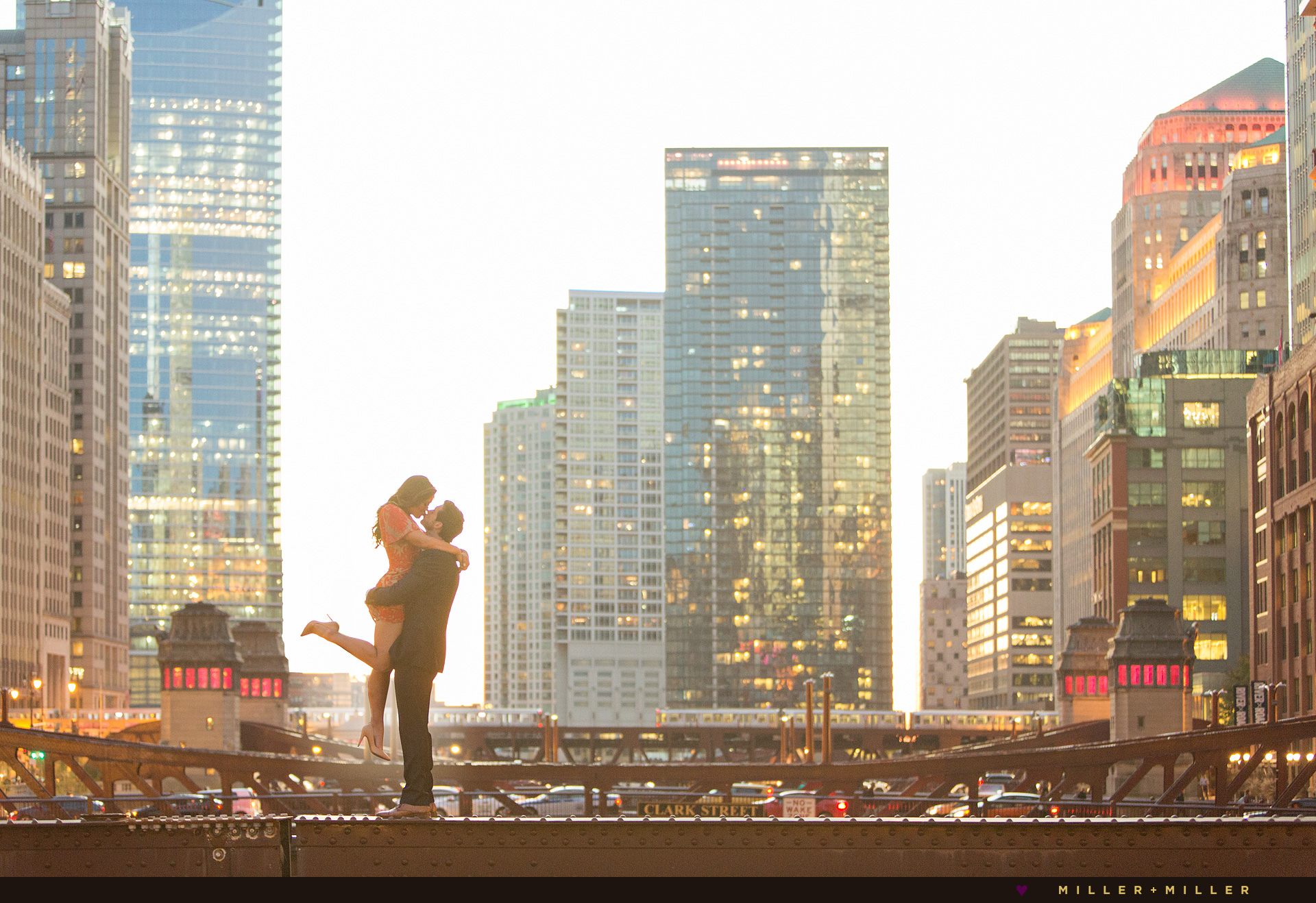 chicago-engagement-photos-blog