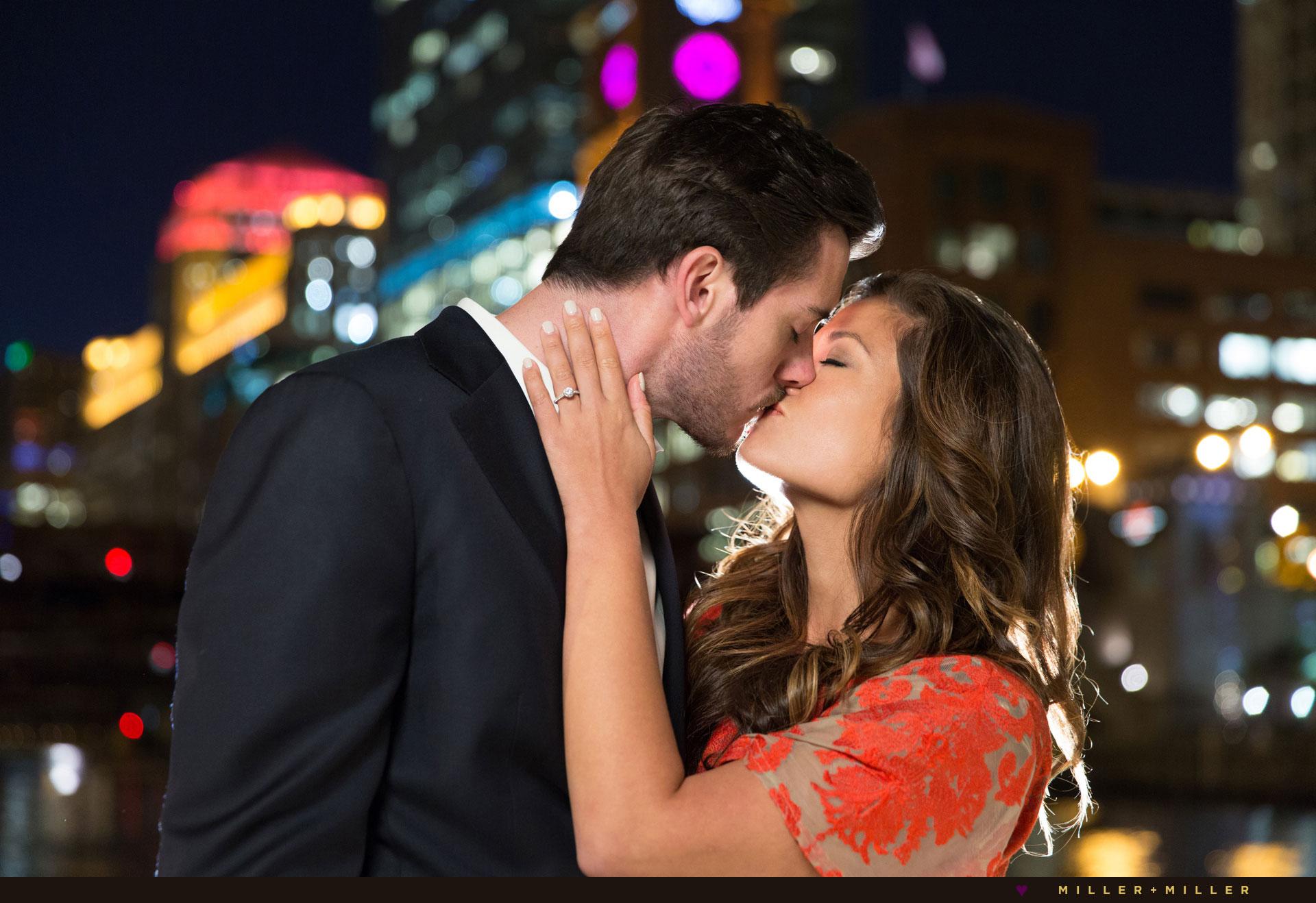 chicago-night-skyline-engagement-photos