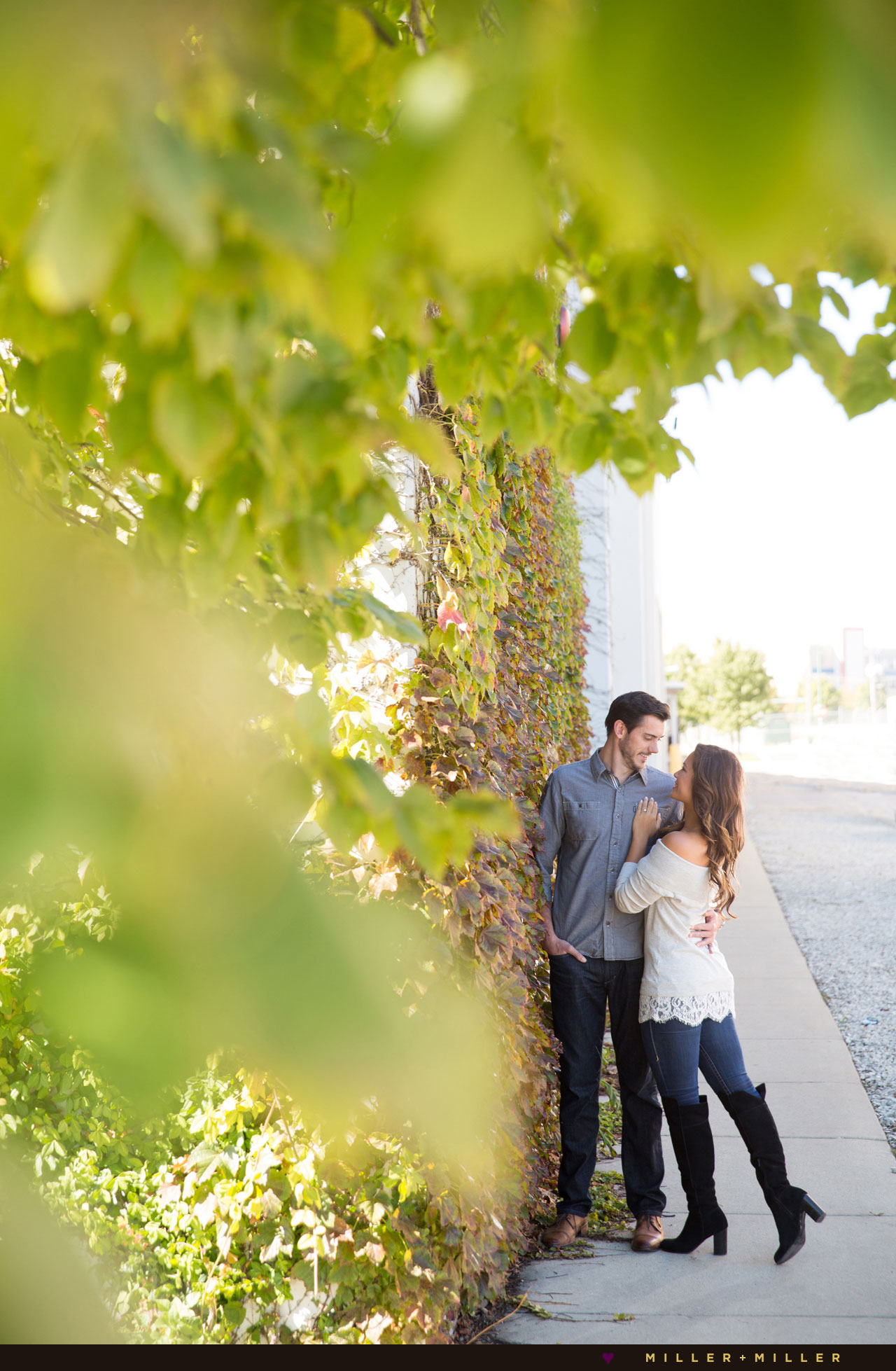 nature-engagement-pictures