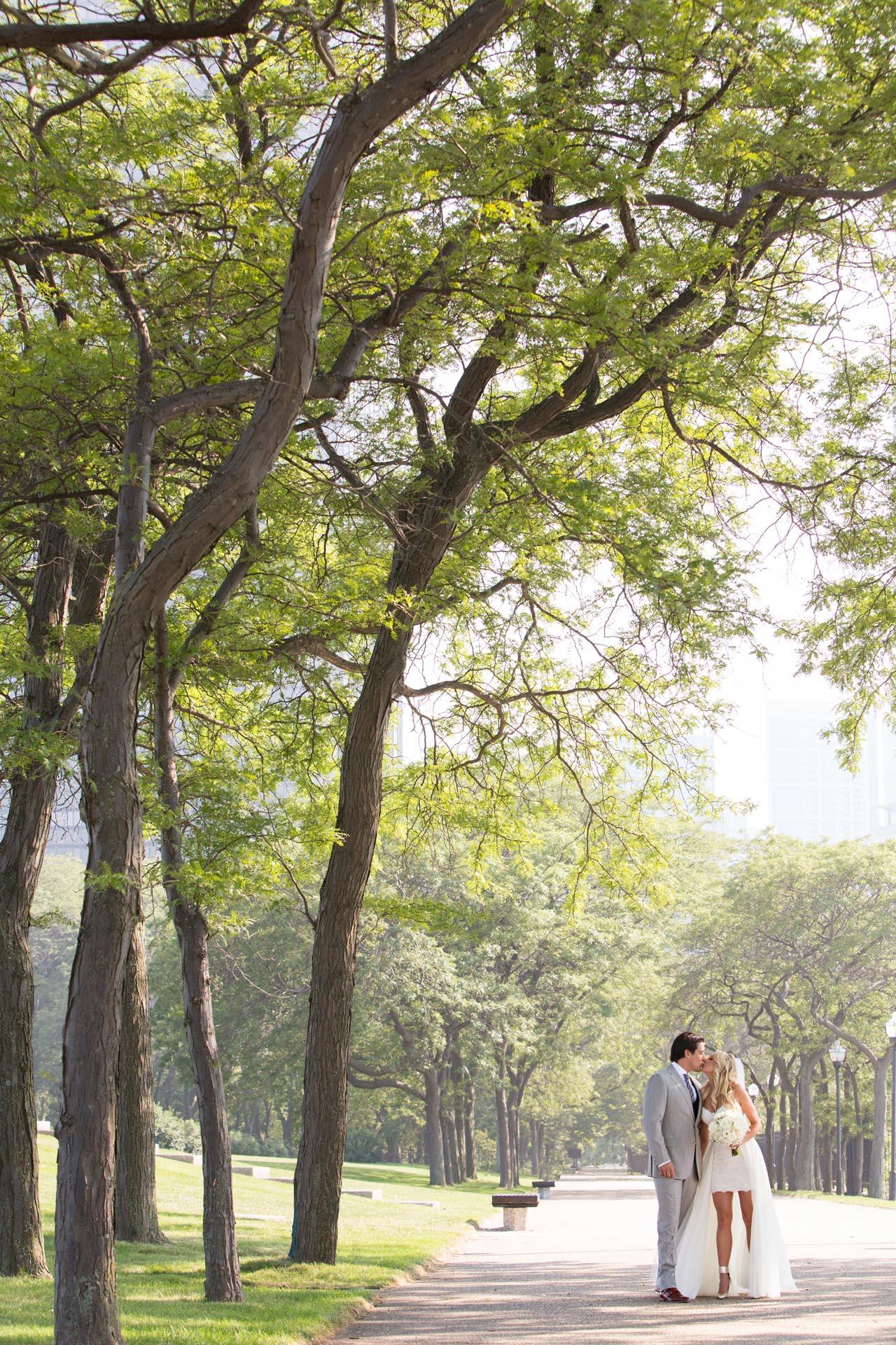 amazing-chicago-wedding-photography